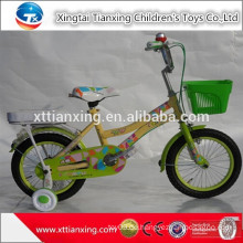Großhandelsbester Preisart und weisefabrikqualitätskinder / Kind / Babybalancefahrrad / Fahrradentwurfskinder faltbares Fahrrad