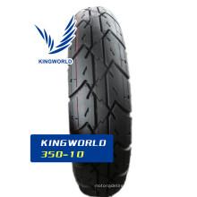 Mobilität Roller Reifen billige 3.50-10