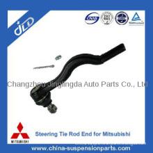 MR241031 Auto replacement parts for Mitsubishi Pickup