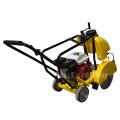Excalibur 300-350mm Honda Petrol Engine Concrete Cutter