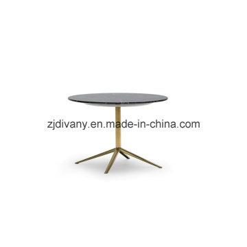 Sala de estar mesa de té (T-103)