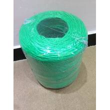 Popular Used Soft PP String in Europe