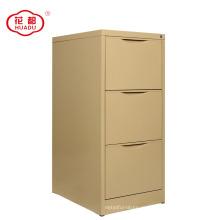 лоян хуаду предотвратить падение вниз 3 ящик стали картотечный шкаф для хранения вертикальная файл кабинета