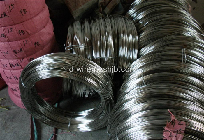 Kabel AISI 304 Stainless Steel