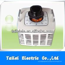 AC automatische Regler Spannung 0-250V TDGC2 TDGC-20KVA