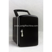 Promotional Portable Mini Fridge W/ Custom Logo