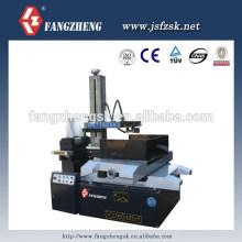 Machine edm haute qualité DK7750
