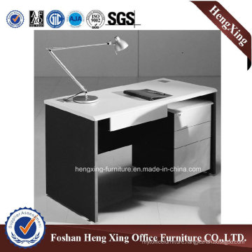 Executive Table / Manager Table / Computer Desk (HX-5DE317)