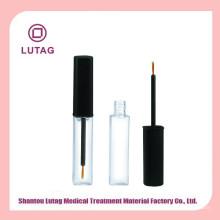 Personalidad diseño maquillaje delineador de ojos tubo