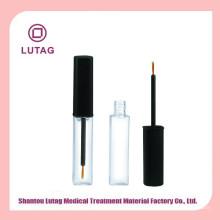 Tube de personnalité conception maquillage eyeliner