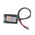 EWS Immo Emulator for BMW