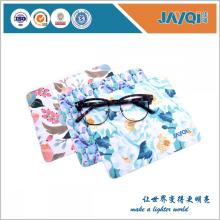Super Absorbent Cheap Wholesale Eyeglass Cloth