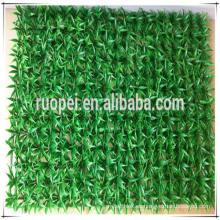 Wholesale productos de cobertura de plástico precios de hierba artificial de césped