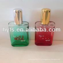 арабские бутылки дух