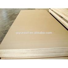 Möbel verwenden plain Spanplatte / plain Spanplatte