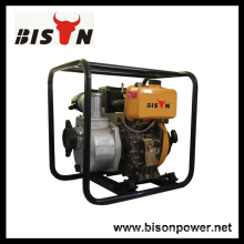 BISON CHINA Taizhou 3 inch diesel fire pump