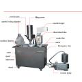 Phamaceutical Capsule Filling Machine From China
