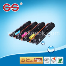 Empty toner cartridge TN 315 325 345 375 toner cartridge for Brother