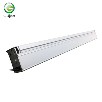 Outdoor recessed led wall washer light 36W