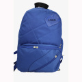 Hot Sales waterproof backpack with logo printing