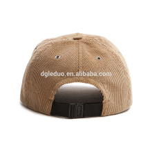 Six panels elastic fitted baseball caps hip pop snapback sport caps
