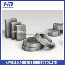 rare earth magnet SmCo powerful magnets ROHS