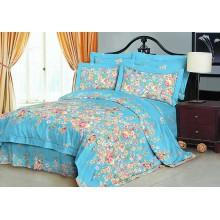 40x40 110x60 250cm Pigment printed Cotton fabrics