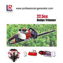 Best Value Long-Lasting Using Petrol Hedge Trimmer 650W 22.5cc
