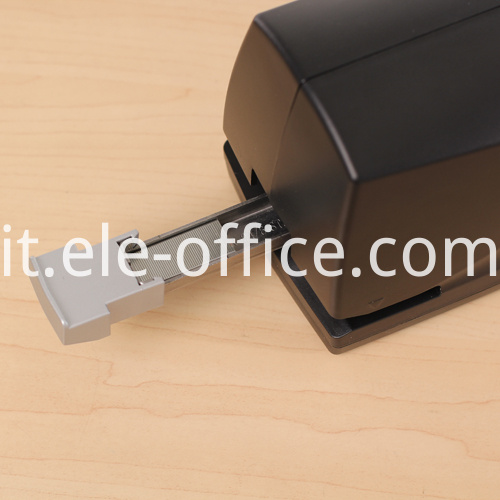 electric stapler RS-9451 (7)