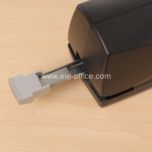 High Quality Stationery Electric Stapler