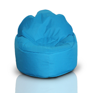 Kids bean bag sofa