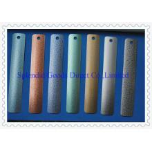 Persianas de aluminio de las persianas de 25mm / 35mm / 50mm (SGD-A-5133)