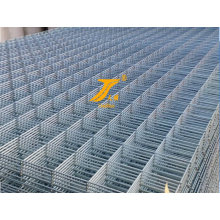 Paneles de malla de alambre soldado (TS-WWM01)