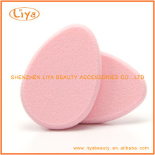 OEM Pink Cosmetic Sponge Free Sample