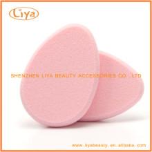 OEM Pink косметической губкой бесплатный образец