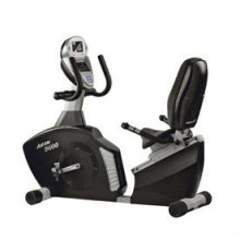 Fitnessgeräte Gym Commercial Recumbent Bike mit professionellen Design