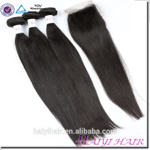 10 A Weaving Hair Weave Raw Virgin Eurasian Human Hair 100 Original Bulk Mink Wavy Extensions Accept Paypal