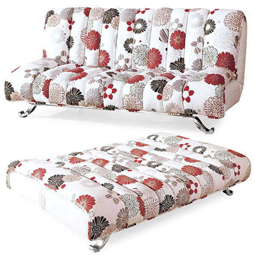 Sleeper Couches Sofa Beds