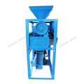 Moinho de farinha de moagem de equipamento de grão mini à venda