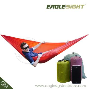Hamac en nylon Ripstop ultra léger (marque de Eaglesight)