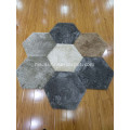 Tile Carpet / Rug Tile