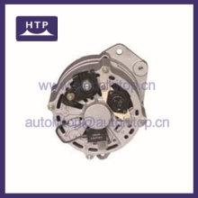Китайские автомобильные детали сборки генератора для Audi для игры в гольф для Jetta 481 025-903-023A 023E 12В 90А 1С