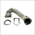 Toyota MR2 DOWNPIPE