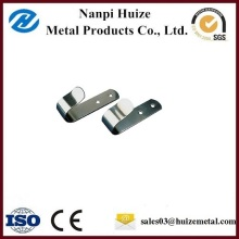 OEM Furniture Hardware Metal Products