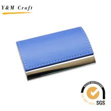 Caso de cartão em branco para cartão de crédito (m05043)