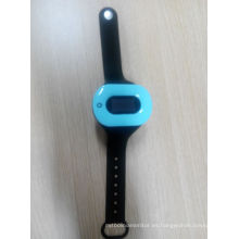 Mountaineering Necessary Wrist SpO2 Medical Instrument