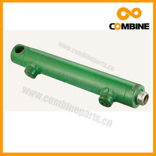 John Deere Replacement Hydraulic Cylinder Parts 4D1011 (JD AH115398)