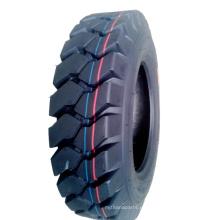 Neumático de motocicleta de 400-12 450-12