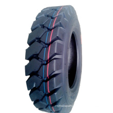 Motorcycle Tire of 400-12 450-12