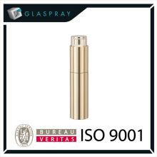 FLAVIA Twist Up Dispenser TUD 15ml Cartouches rechargeables Bouteille de soins de la peau